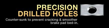 precisiondrilled