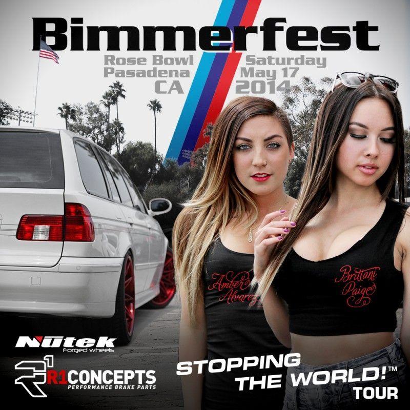 2014-BimmerFest-Poster