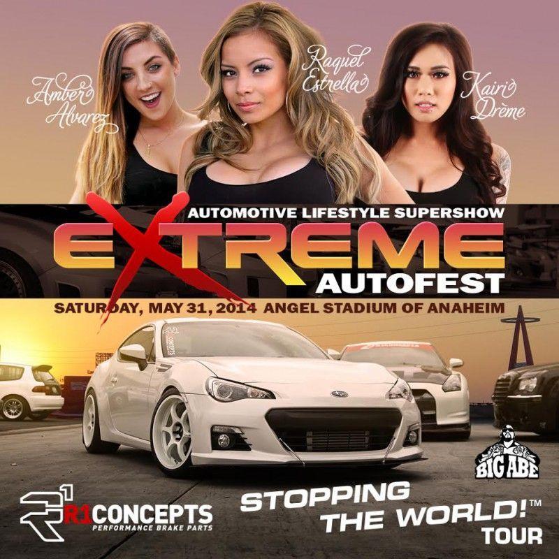 2014-eaf-extreme-autofest
