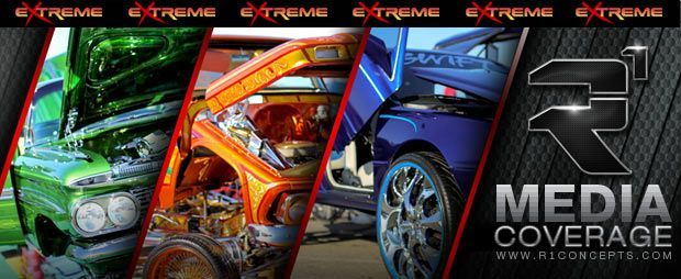 extreme-2014banner