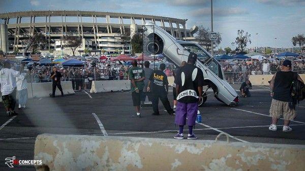 2014-Extreme-Autofest-lowrider-jump-contest