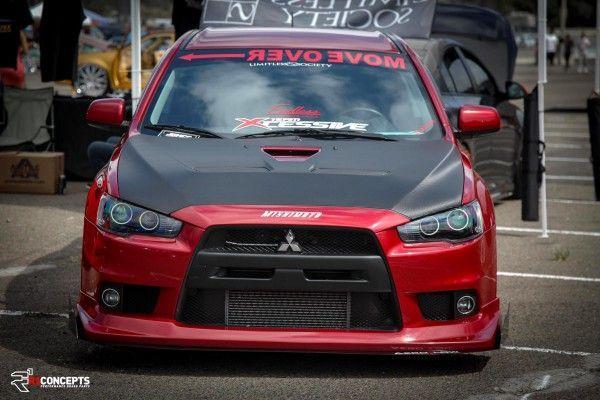 2014-Extreme-Autofest-san-diego-2