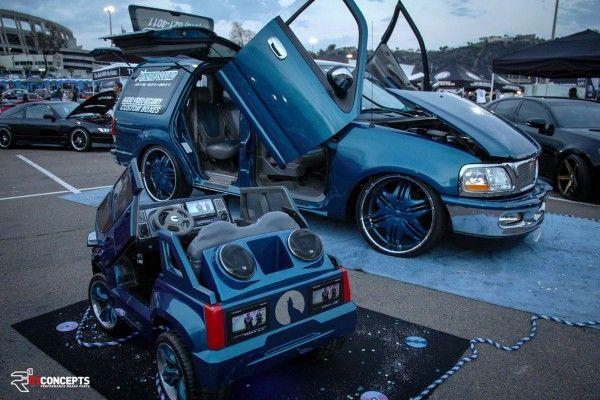 2014-Extreme-Autofest-san-diego-5