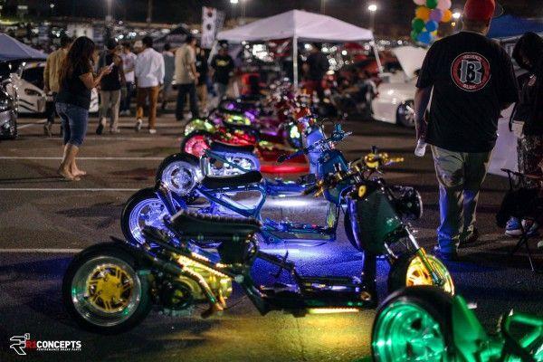 2014-Extreme-Autofest-san-diego-6