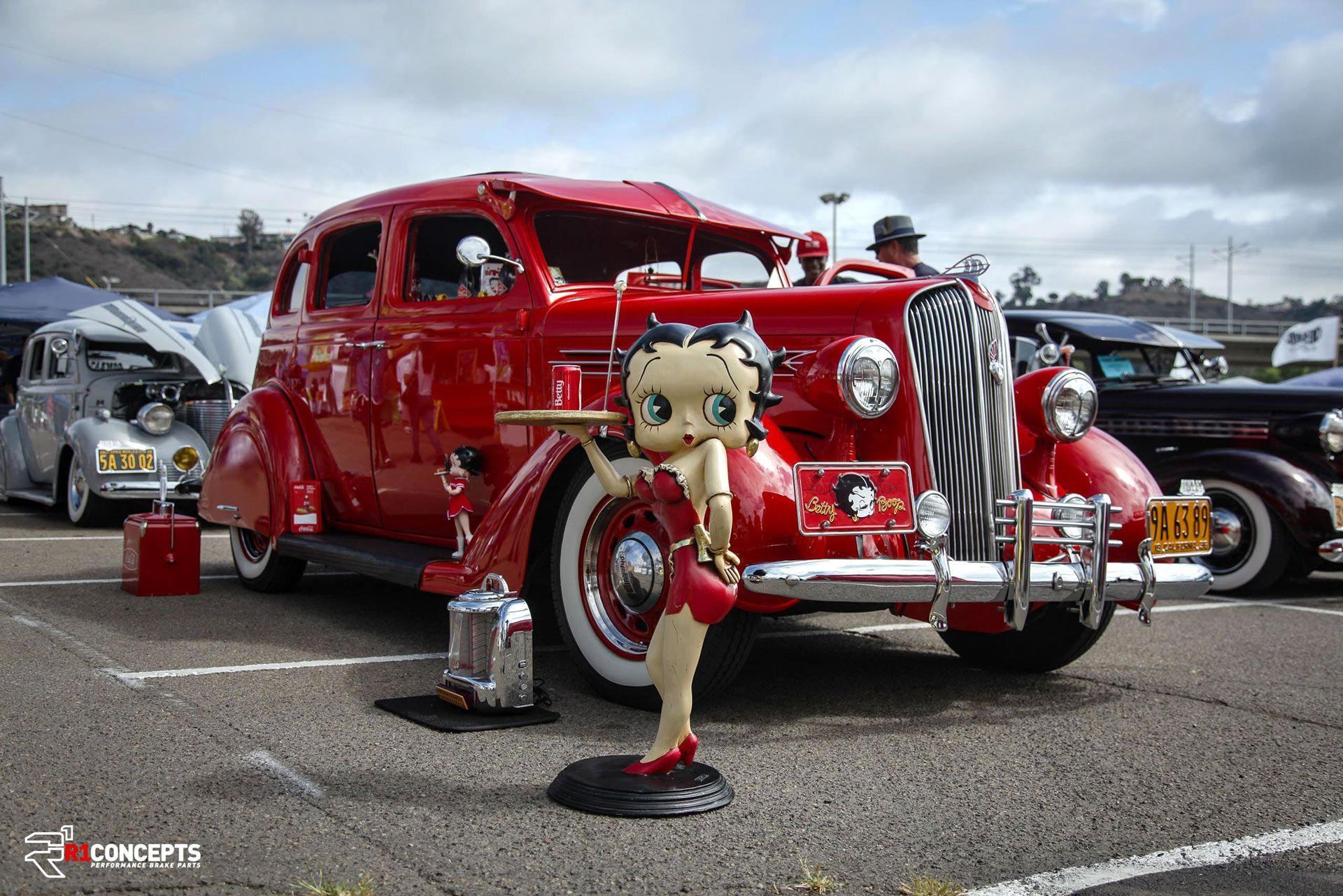 Extreme Autofest San Diego Car Show Coverage Blog - San diego car show