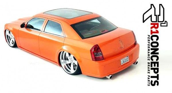 r1-concepts-ride-of-week-chrysler300c-2