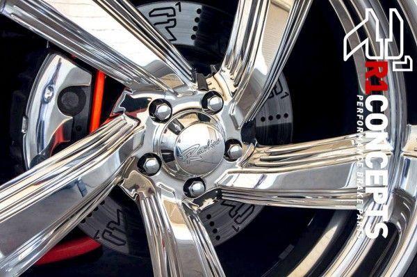 r1-concepts-ride-of-week-chrysler300c-rims