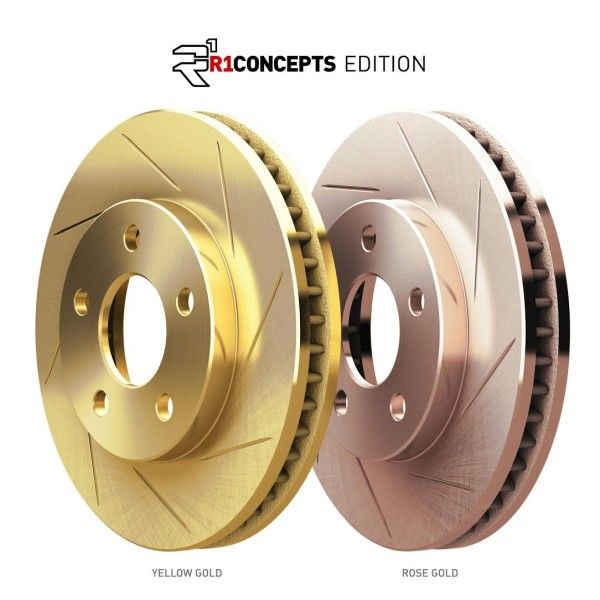 r1-concepts-gold-rosegold-rotors