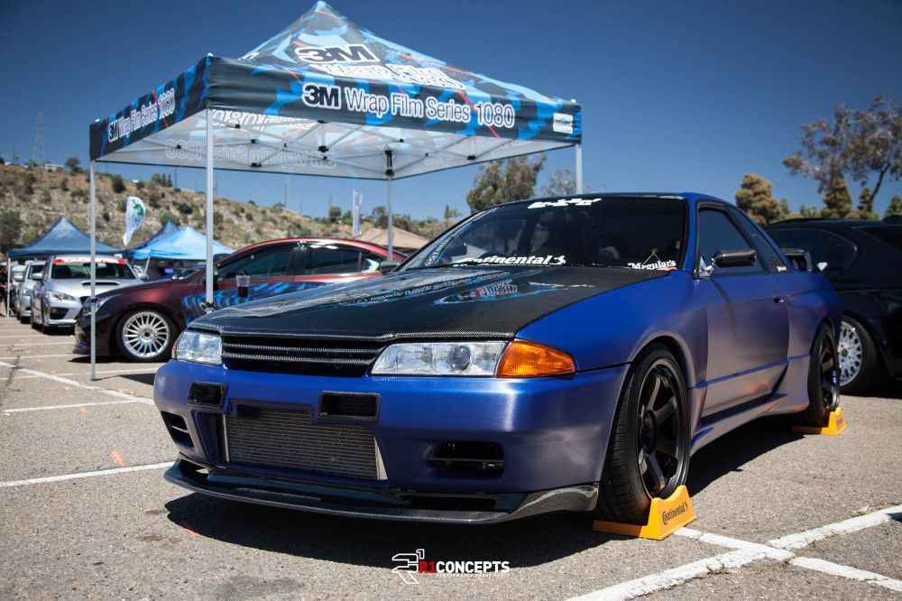 Extreme autofest san diego ca 2015 blog for Import motors san diego