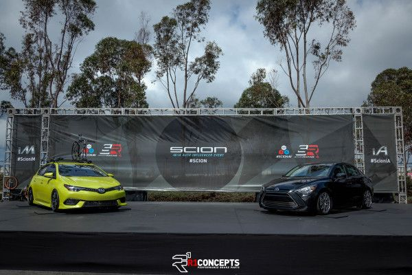 scion-influencer-2-25.jpg