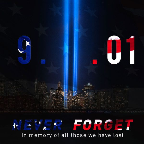 911-FBInstagram