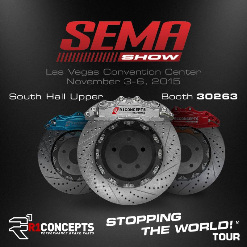 2015-SEMA-Flyer