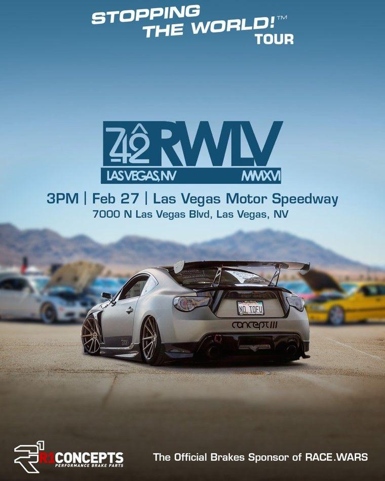 742-race-wars-lv