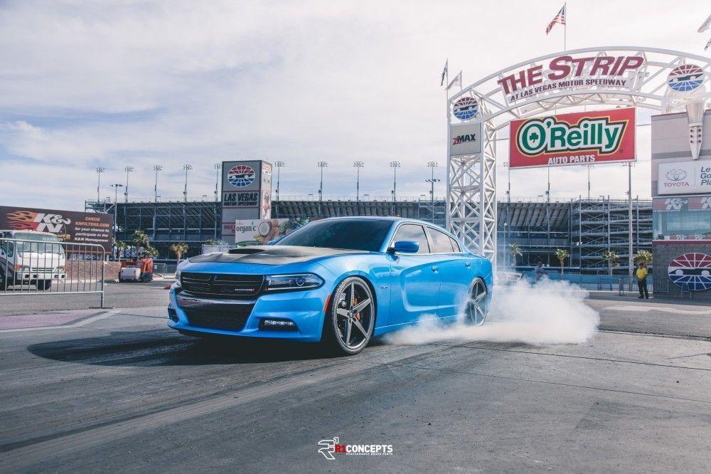 MG 872956ec99fa17466 1000x666 - 742 Race Wars: Las Vegas Motor Speedway 2016 Coverage