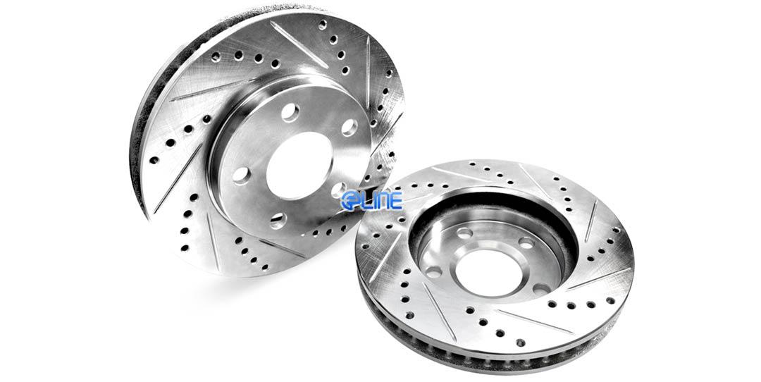 eline-brake-rotors-5