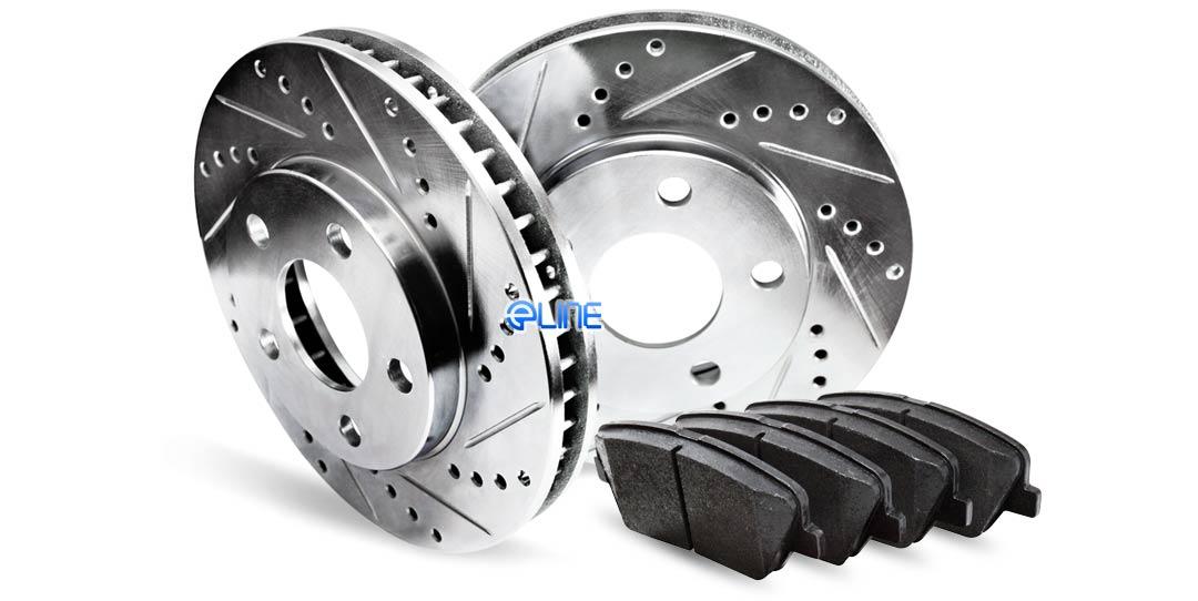 eline-brake-rotors-pads