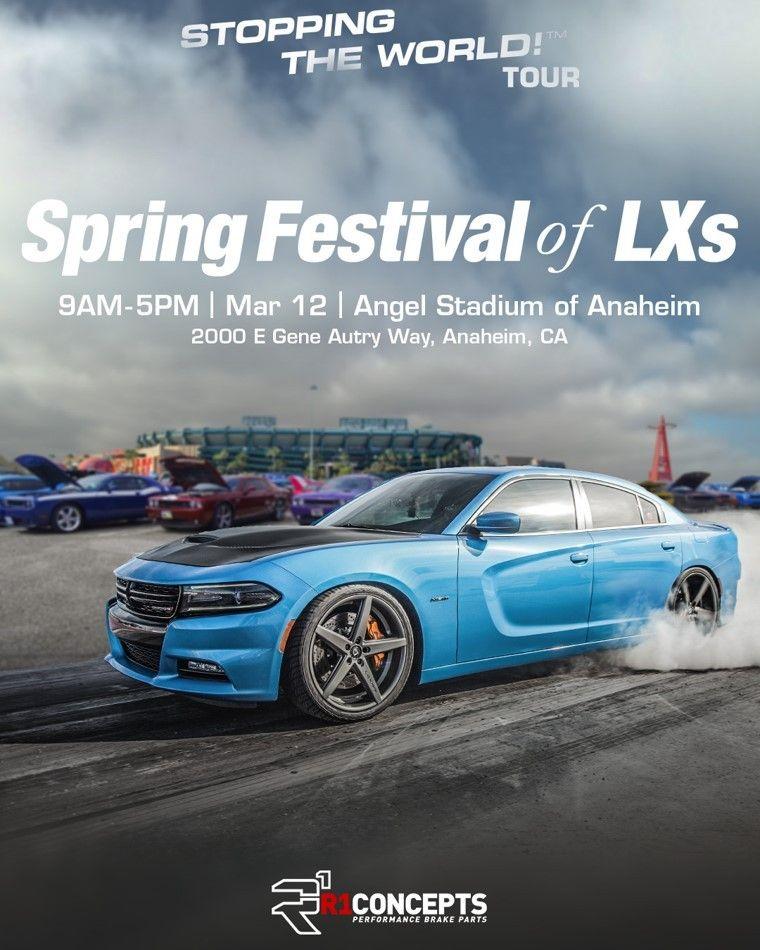 spring-festival-lx-flyer-2016