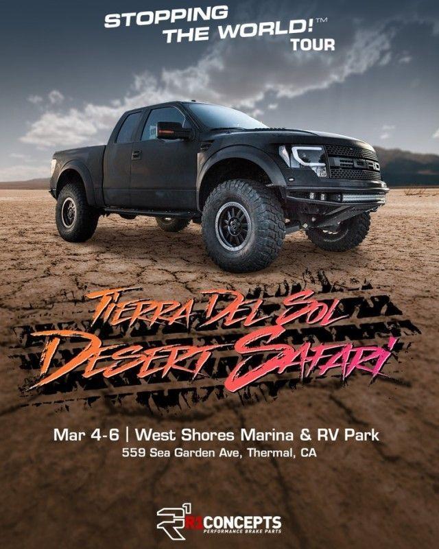 tierra-del-sol-desert-safari-flyer-2016