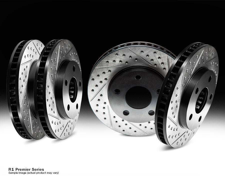 premier-rotors