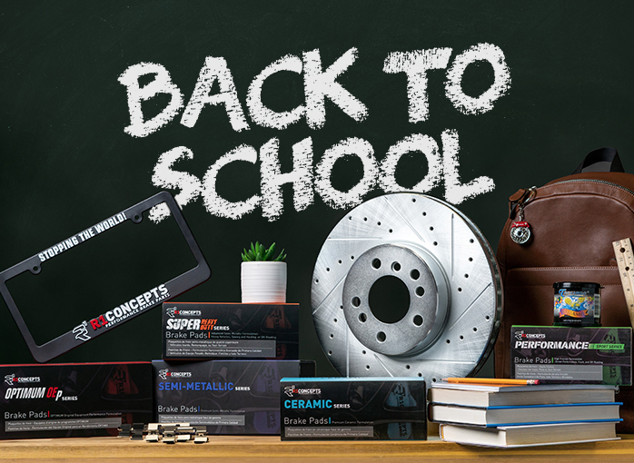 Screen Shot 2018 07 30 at 12.44.53 PM - Grab a Seat! Back To School Brakes Savings Are Here!