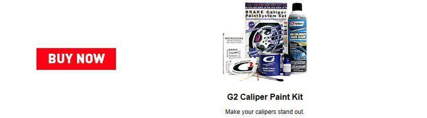 caliper paint 1 - End Of Summer Brakes Sale!