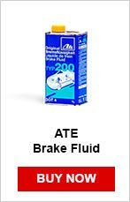 , Improve Your Brakes, Improve Your Safety!