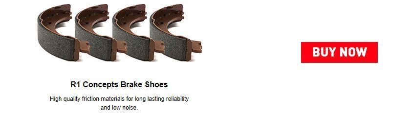 shoes 1 - End Of Summer Brakes Sale!