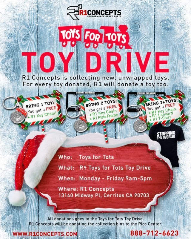 Toys For Tots flyer 2018 640x800 - Toys For Tots Toy Drive 2018