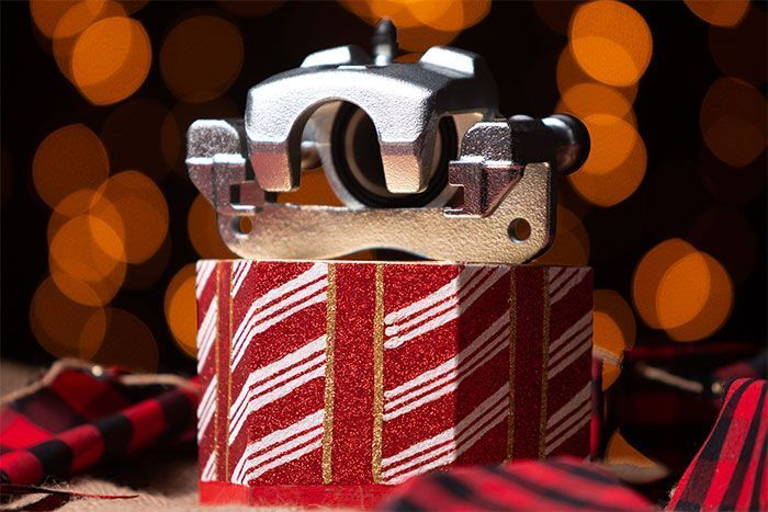 , Holiday Gift Guide – 7 Ultimate Hits!