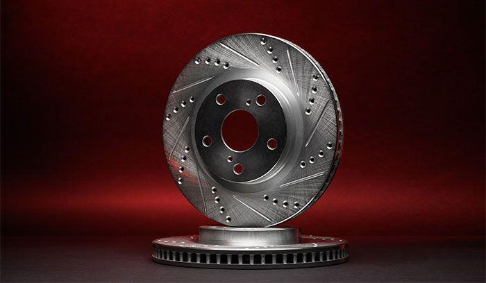 , Valentine's Gift Set – R1 Concepts Brake Parts & Accessories!