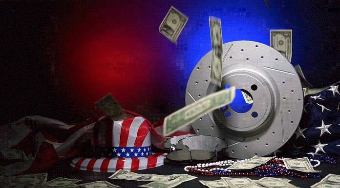 Tax Return Savings