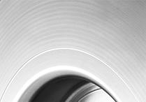 , Save on R1 Carbon GEOMET® Series Brake Rotors