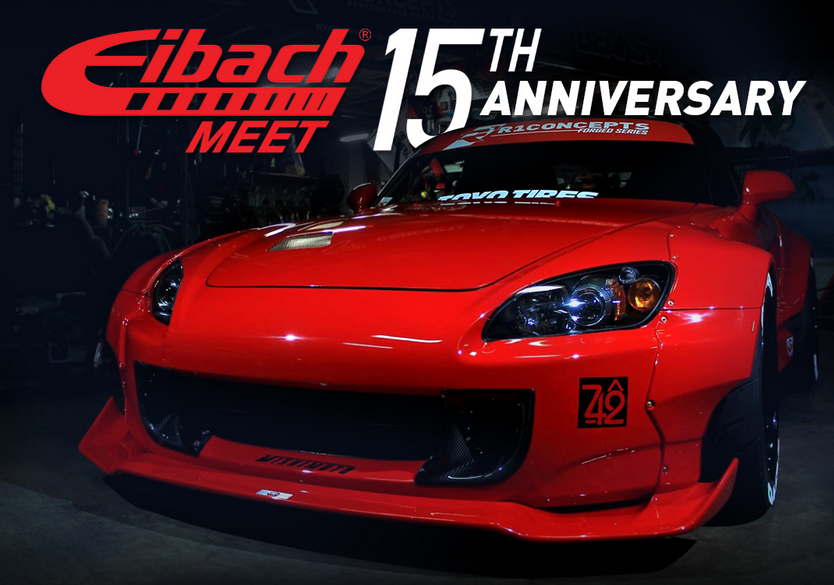 Screen Shot 2019 05 02 at 3.32.20 PM - Meet R1 Concepts @ Eibach Meet 15th Anniversary