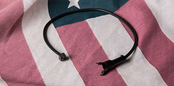 , Memorial Day Savings on R1 Rotors, Pads, and Other Brake Parts