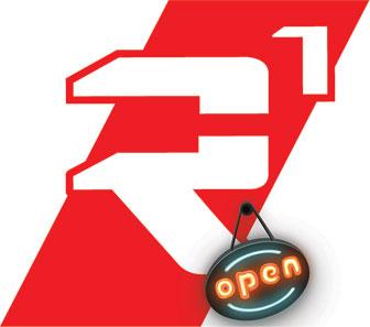 COVID-19: We're Open!