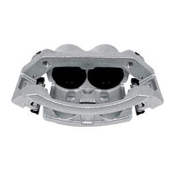 R1 Concepts Brake Caliper