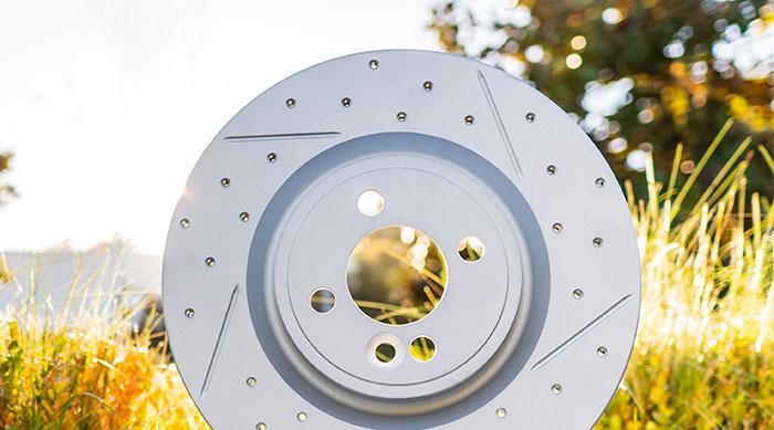 product geomet - R1 Carbon GEOMET Series, Super Heavy Duty Series & More!