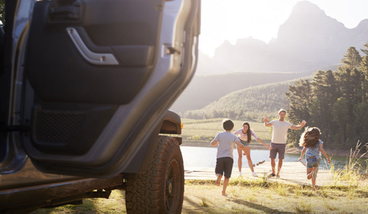 Friends and Family - Friends & Family - Explore All the Latest Brake Parts & Accessories