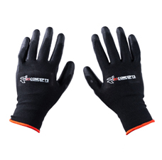 R1 Concepts Gloves