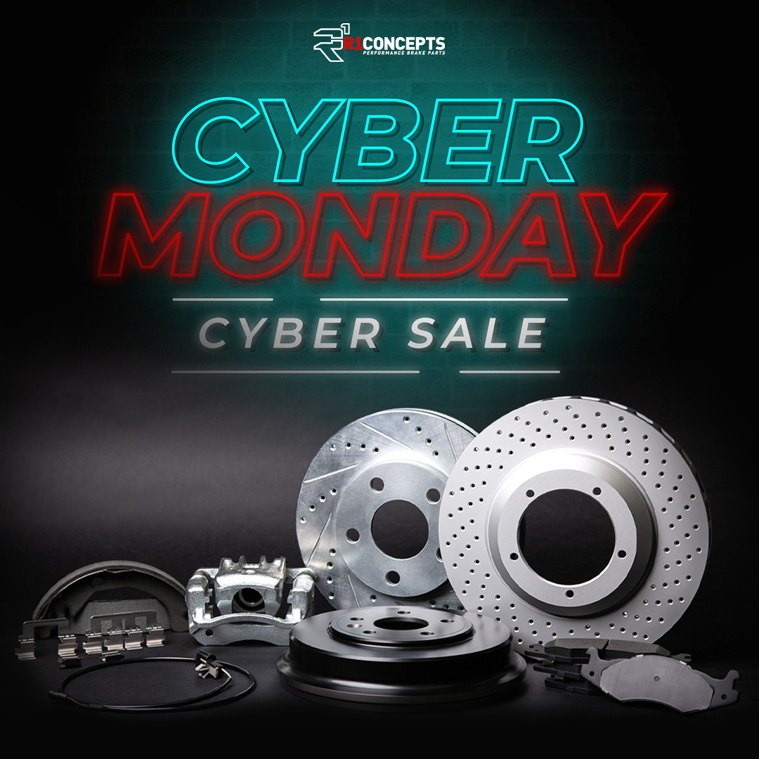 r1concepts cyber monday - See the Before & After Results + Cyber Monday Sale