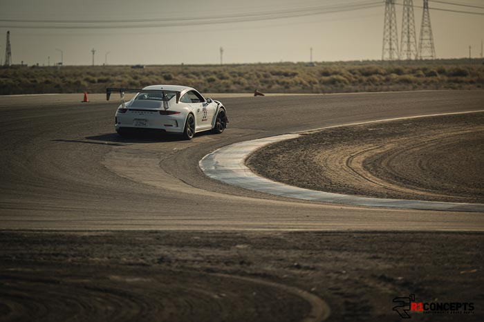 CD0A1475 - R1 Concepts' FIRST ever Track Day Event! Here's What Happened