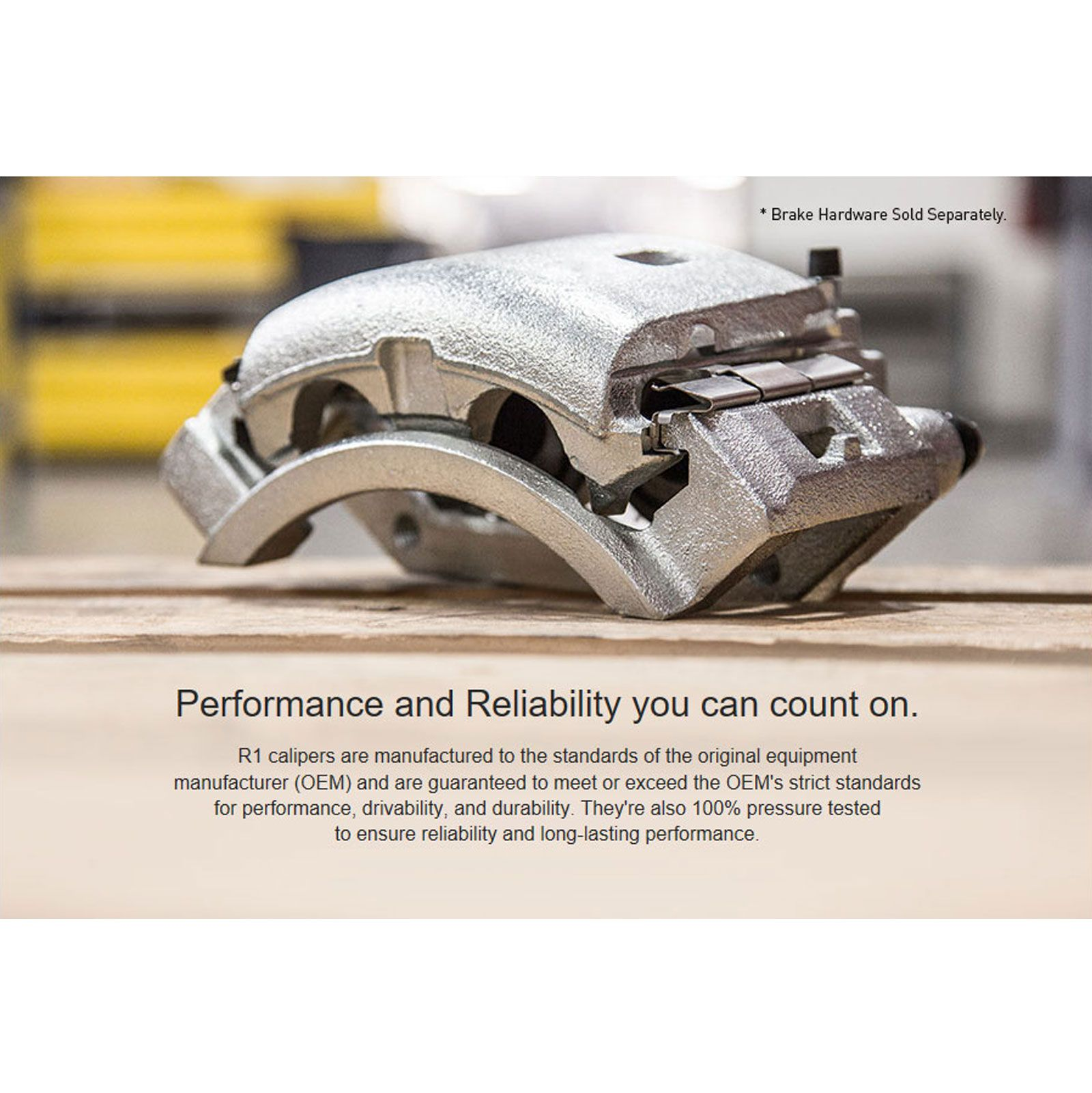 Fit 2007-2013 Acura Honda MDX Pilot FR//RR PSport Black Drill Slot Brake Rotors
