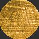 GOLD ZINC-COATED