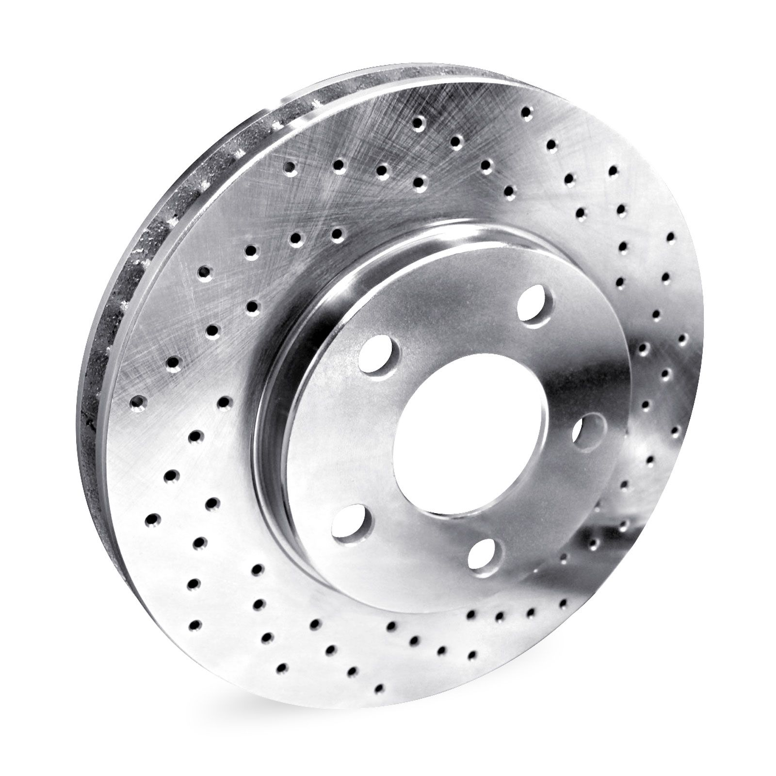Mercedes benz c300 brake rotors best brake 2017 for Mercedes benz rotors replacement