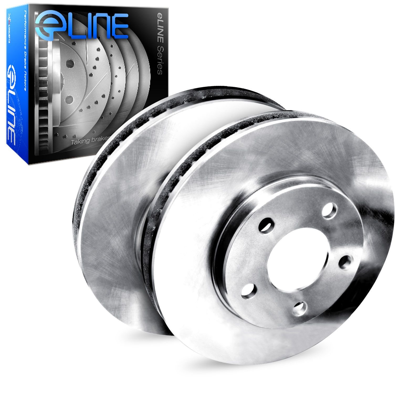 Used brake rotors for the mercedes benz 280sl for Mercedes benz rotors replacement