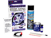 , Ace the First Day with Back-to-School Savings on Brake Parts
